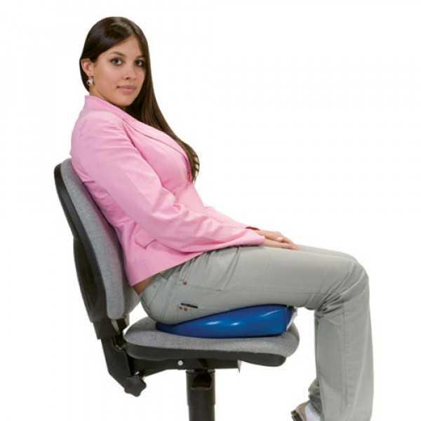 زیر نشیمنی بادی Sit-on-Air