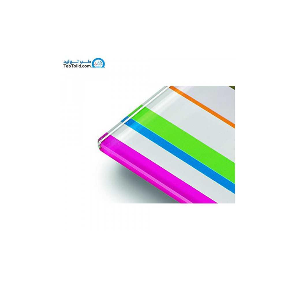 ترازوی شیشه ای دیجیتال بیورر GS27