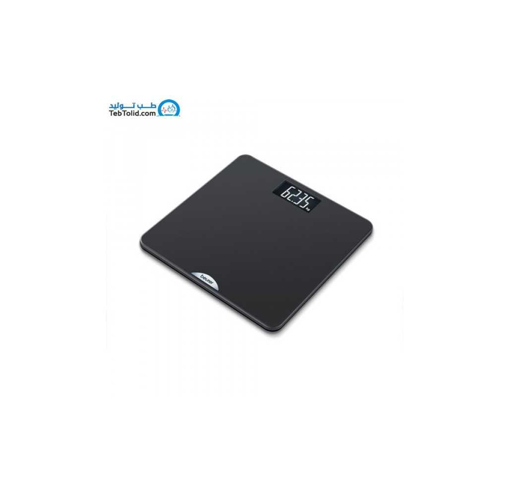 ترازوی دیجیتال بیورر PS240