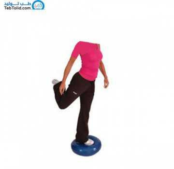 توپ بالانس ورزشی Balance Trainer