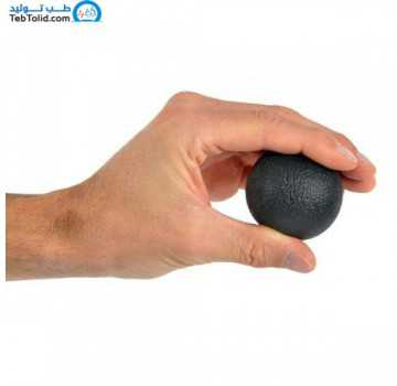توپ مقاومتی مدل Squeeze Ball