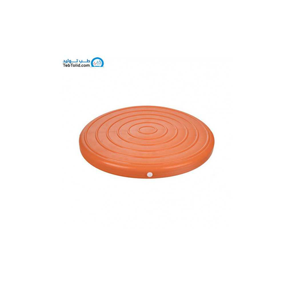 دیسک بادی لدراگوما مدل Activa Disk