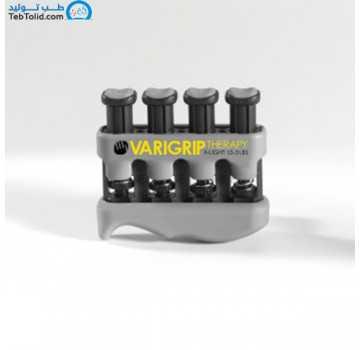 تقویت کننده پیشرفته انگشتان دست MSD VariGrip