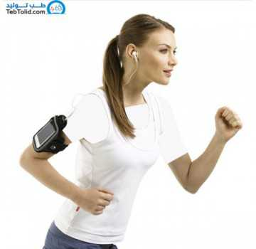 نمایشگر ضربان قلب بیورر PM200