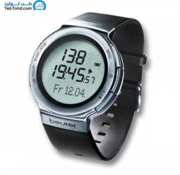 نمایشگر ضربان قلب مدل PM80