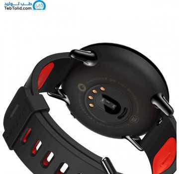 ساعت هوشمند هوامی مدل Amazfit Pace