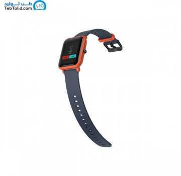 ساعت هوشمند شیائومی مدل Amazfit Bip