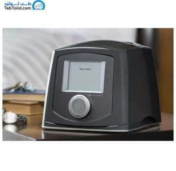 دستگاه CPAP تمام اتوماتیک فیشر اند پایکل مدل ICON+Auto
