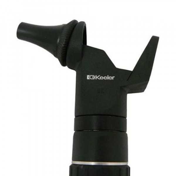اتوسکوپ کیلر مدل Practitioner