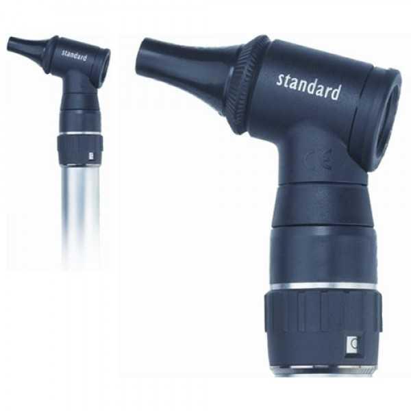 اتوسکوپ استاندارد کیلر Standard