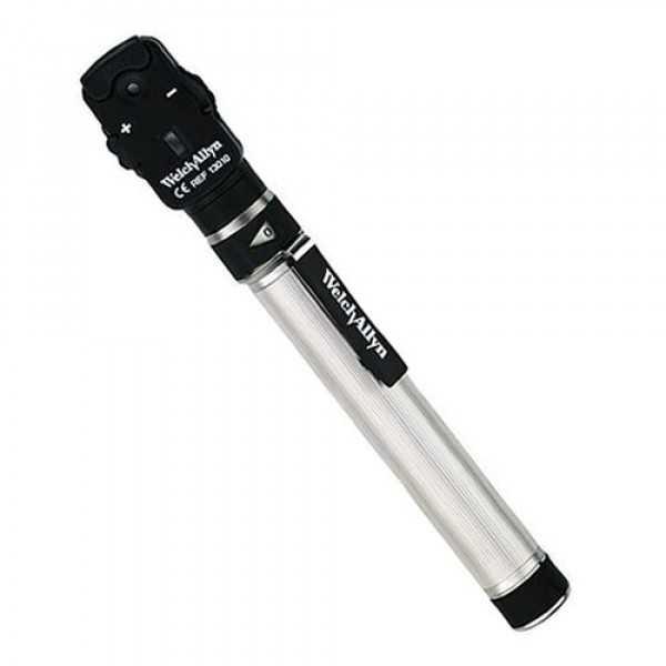 افتالموسکوپ قلمی (جیبی) ولش آلن Pocketscope
