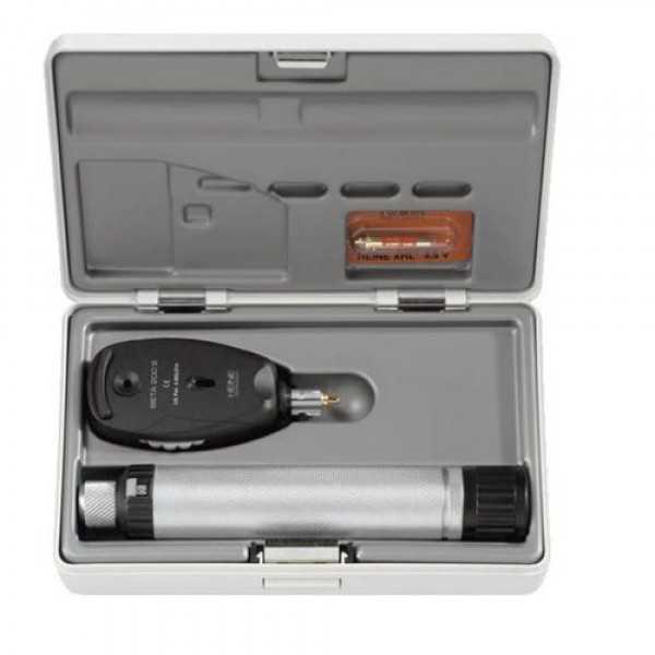 افتالموسکوپ هاین Beta 200S