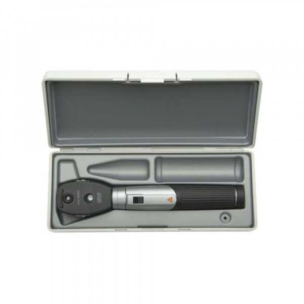 افتالموسکوپ قلمی هاین mini3000