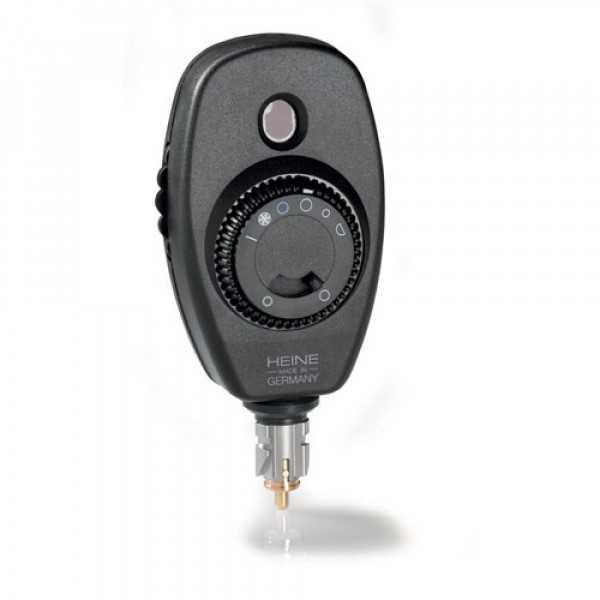 افتالموسکوپ هاین Beta200