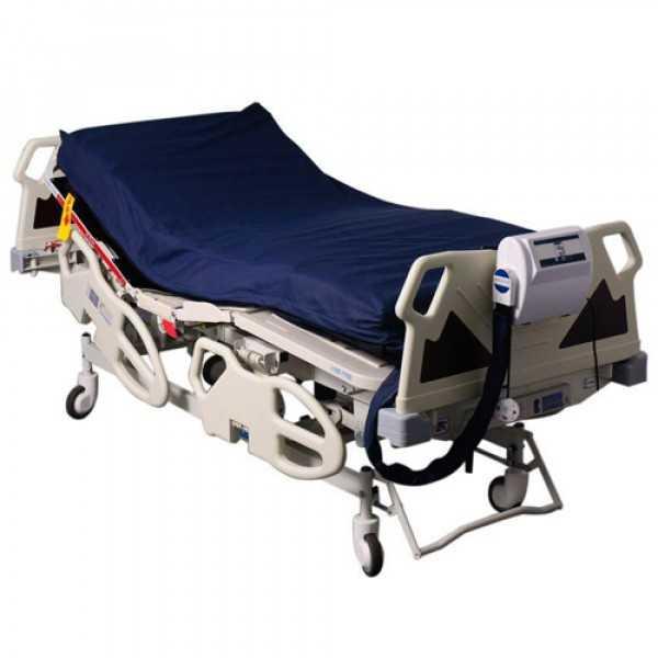 تشک ضد زخم بستر PE&LE پیشرفته مدل 8535