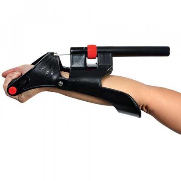 دستگاه تقویت مچ دست Wrist Exerciser