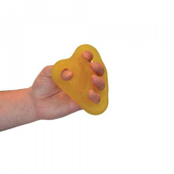 وسیله کمکی تقویت انگشتان Flex-Grip