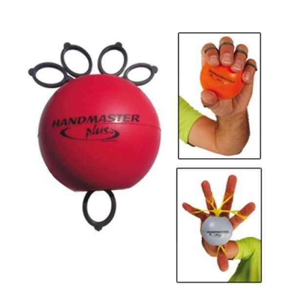 توپ انگشتی مدل Handmaster