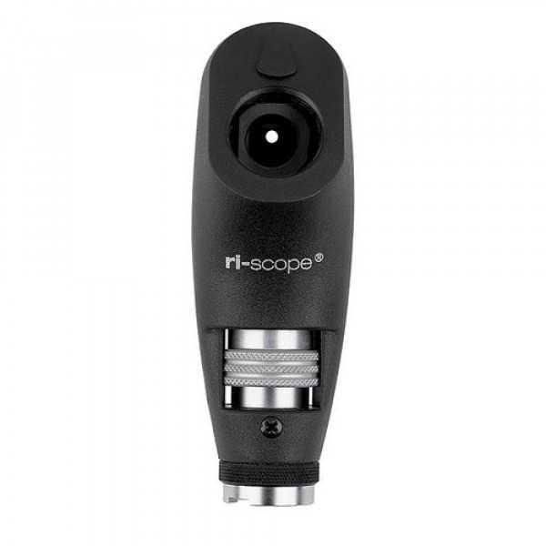 رتینوسکوپ ریشتر ri-scope