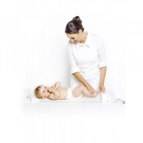 متر رو تختی مخصوص اطفال سکا 210