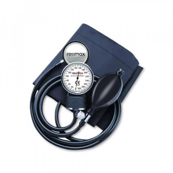 فشار سنج عقربه ایی رزمکس مدل GB102