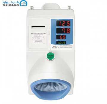 فشارسنج بیمارستانی ای اند دی مدل TM-2675