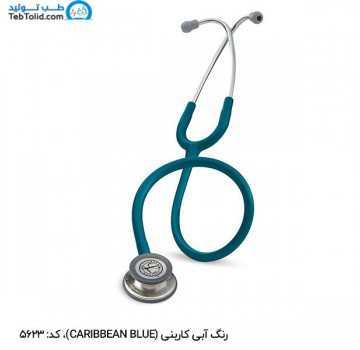 گوشی پزشکی لیتمن کلاسیک III