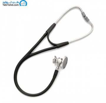 گوشی فوق تخصصی قلب سه سر ولش آلن Harvey DLX