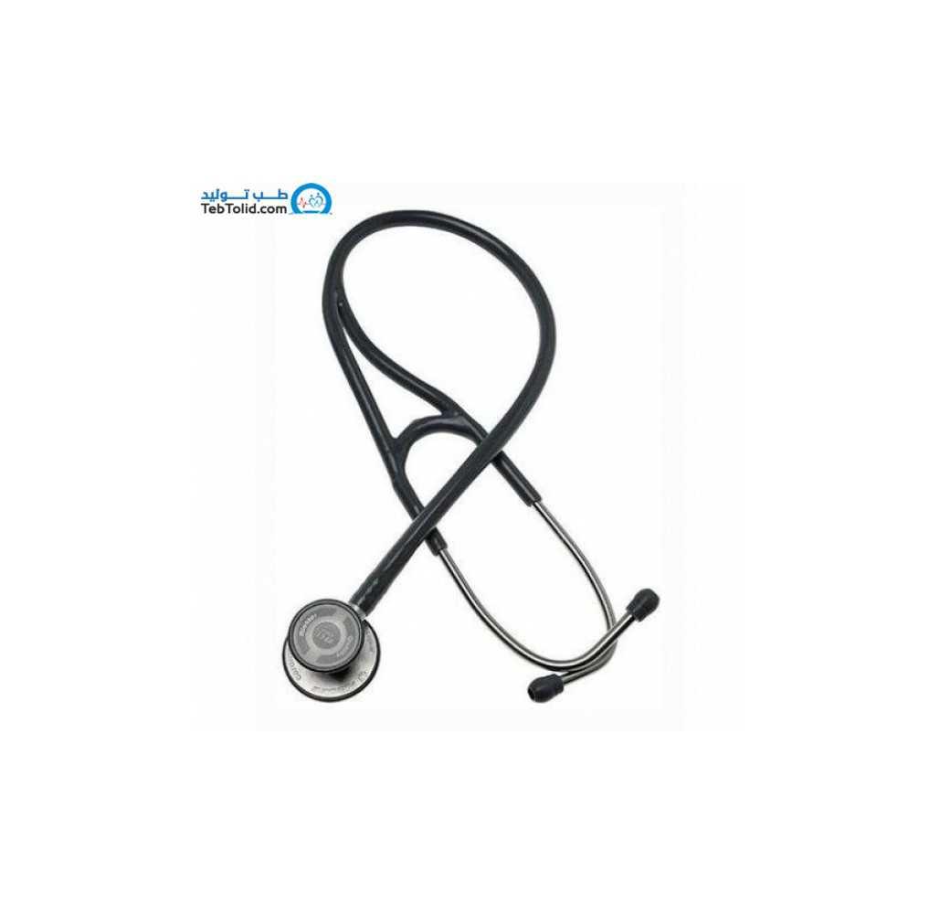 گوشی تخصصی قلب ریشتر Cardiophon 2.0