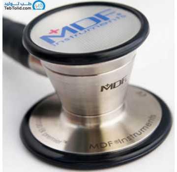 گوشی تخصصی قلب سری جدید MDF مدل 797DD