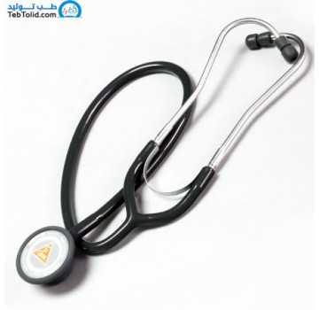 گوشی پزشکی تخصصی قلب هاین GAMMA C3