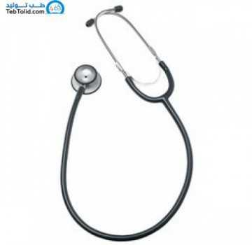گوشی پزشکی ساده ریشتر Duplex