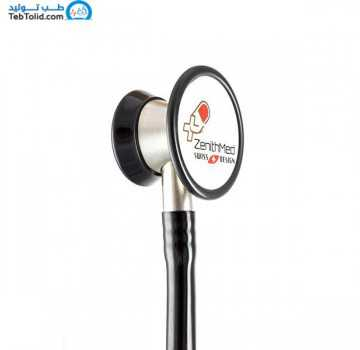 گوشی دوپاویون مستر کاردیولوژی زنیت مد مدل ZTH-3011