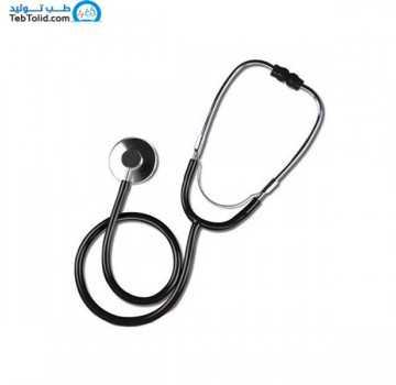 گوشی پزشکی تک پاویون اکیومد SH-001