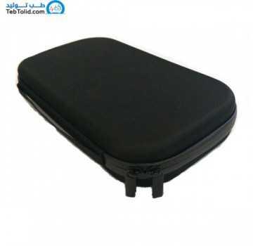 کیف گوشی پزشکی لیتمن