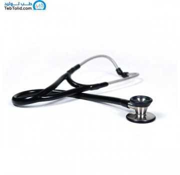 گوشی تخصصی قلب کاو مدل Profi