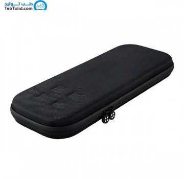 کیف گوشی کاردیولوژی لیتمن