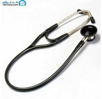 گوشی پزشکی تخصصی قلب ولش آلن Elite