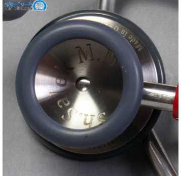 گوشی پزشکی لیتمن کلاسیک II مخصوص کودک