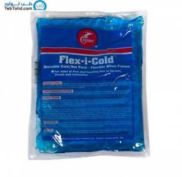 پک سرمایشی cramer مدل Flex-i-Cold