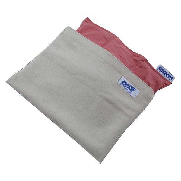 کیسه گرم و سرد anaram