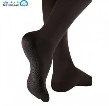 جوراب ضدخستگی و پیشگیری سولیدآ