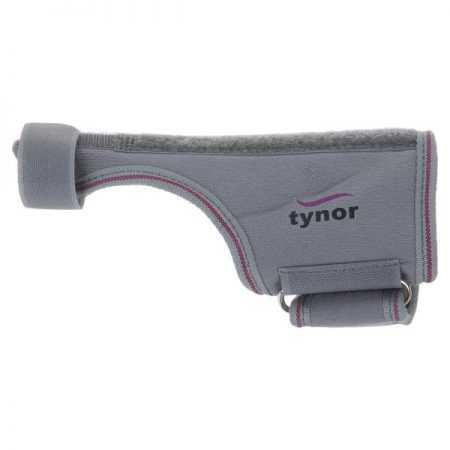 مچ بند و شست بند آتل دار Tynor کد F-06