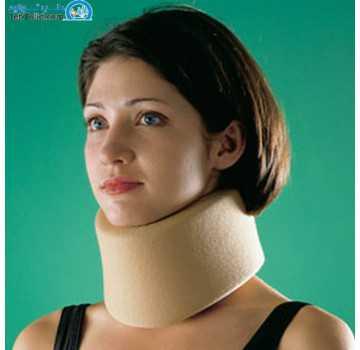 گردنبند نرم oppo کد 4092