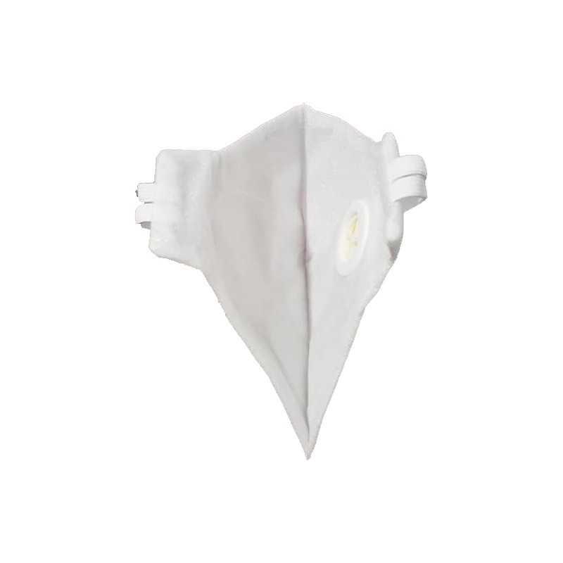 ماسک فیلتر دار سه لایه