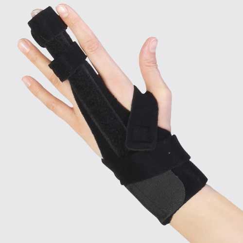 آتل انگشت دست و پا طب و صنعت