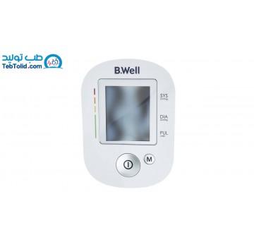 فشارسنج دیجیتال بازویی bwell مدل PRO-35
