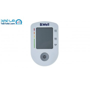 فشارسنج دیجیتال بازویی bwell مدل PRO-30