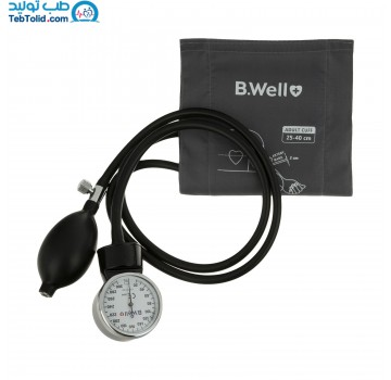 فشارسنج عقربه ای bwell مدل WM-61S