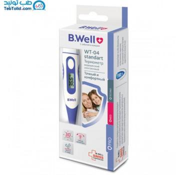 تب سنج bwell مدل WT-04